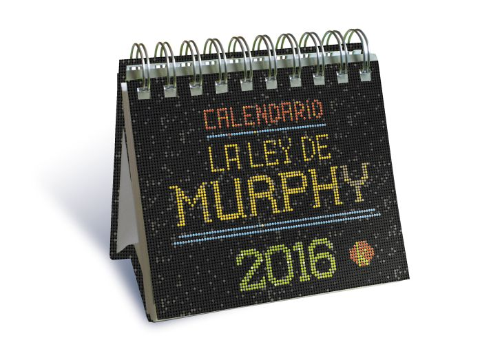 Murphy 2016